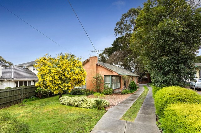 31 Grange Road, Blackburn South VIC 3130