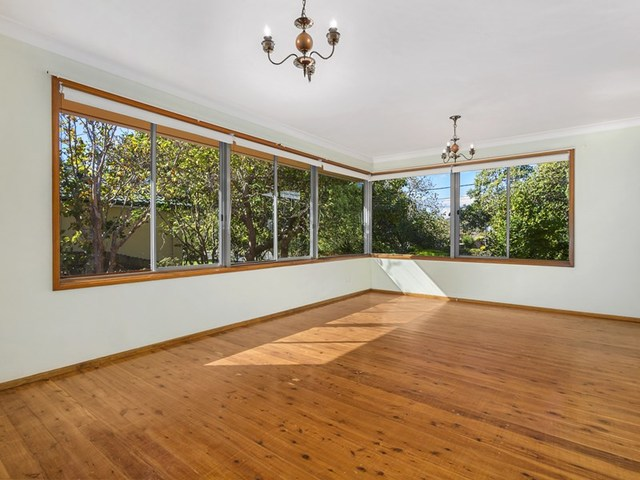 112 Blackbutts Road, Frenchs Forest NSW 2086