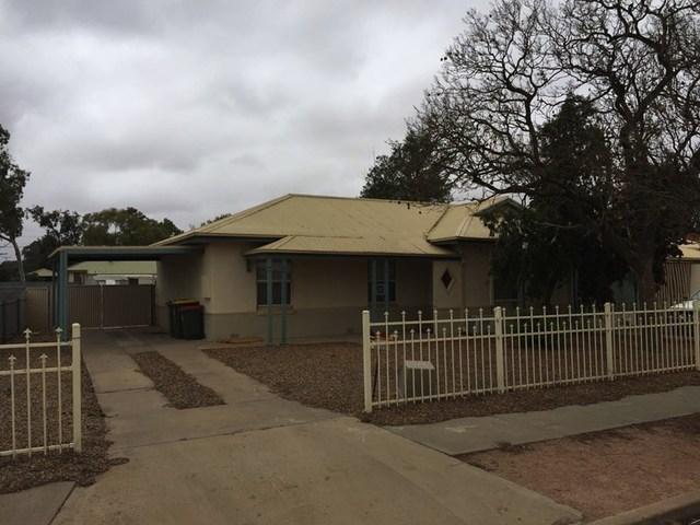 1 Jensen Street, SA 5540