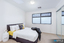 2 bedroom 2nd room example