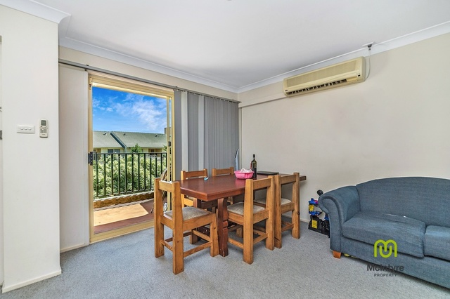 61/12 Albermarle Place, ACT 2606