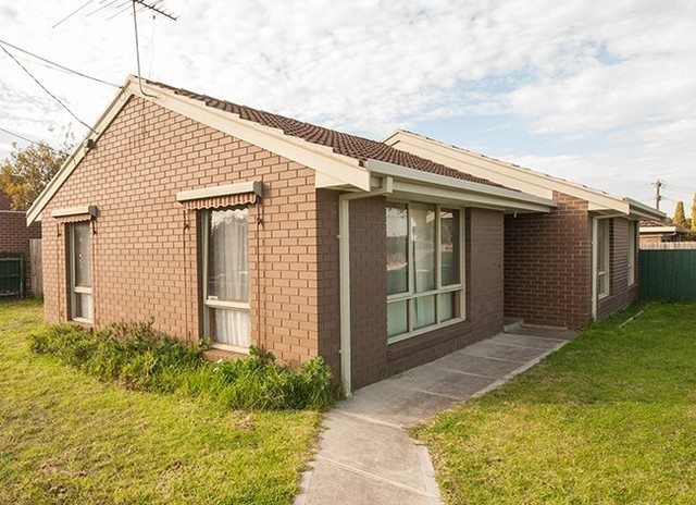 47 Mount Eagle Way, VIC 3024