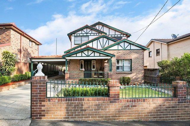 18 Ada Street, Concord NSW 2137