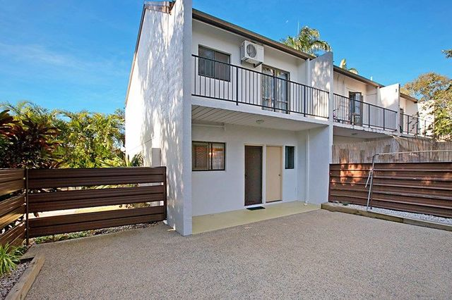 1/28 Leanyer Drive, Leanyer NT 0812