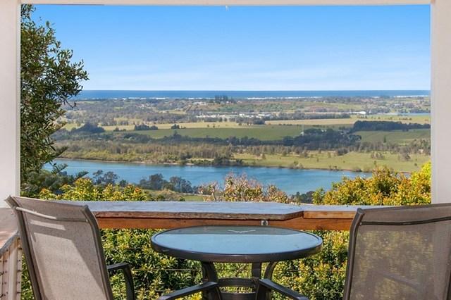 29 Dobbys Crescent, Terranora NSW 2486