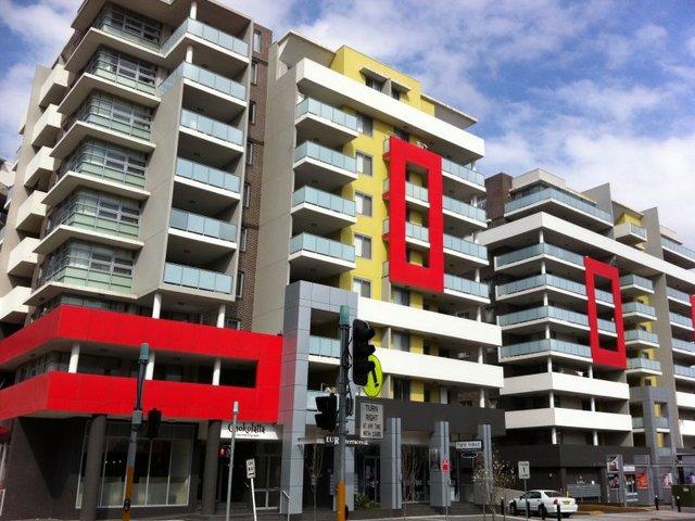 29/2 West Terrace, Bankstown NSW 2200