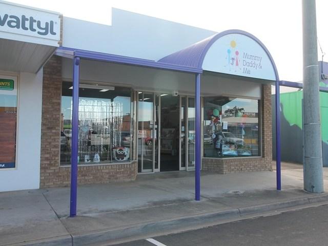 88A MacLeod Street, Bairnsdale VIC 3875