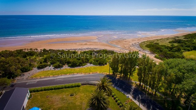 20 Beach Road, Ulverstone TAS 7315