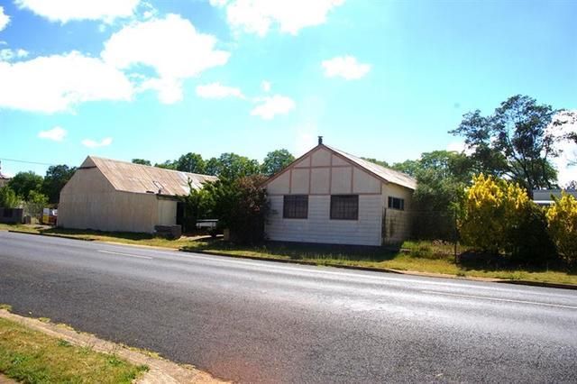 169 Bradley St, Guyra NSW 2365