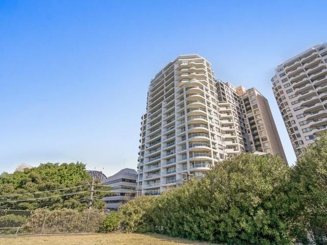 301/38 Alfred Street, Milsons Point NSW 2061
