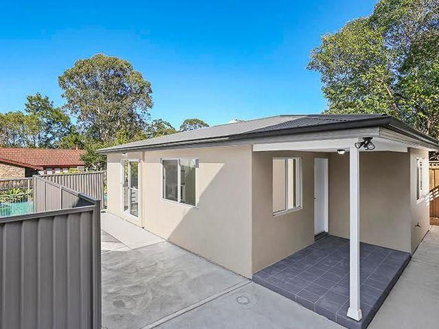 7 Tamarisk Crescent, NSW 2126