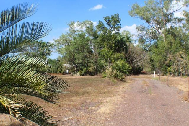 103 Clarke Road, NT 0822