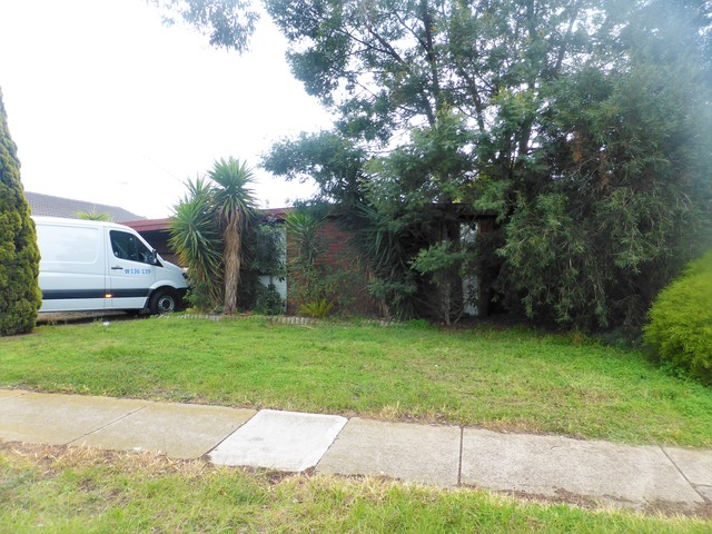 2 Branton Road, Hoppers Crossing VIC 3029