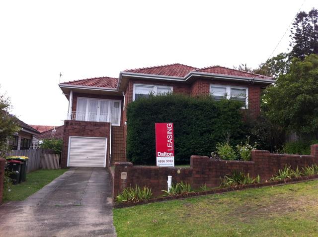 4 Woodlands Avenue, New Lambton NSW 2305