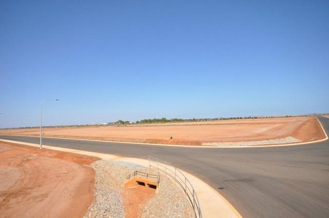 Lot 409 KSBP/17 Altitude Avenue, Port Hedland WA 6721