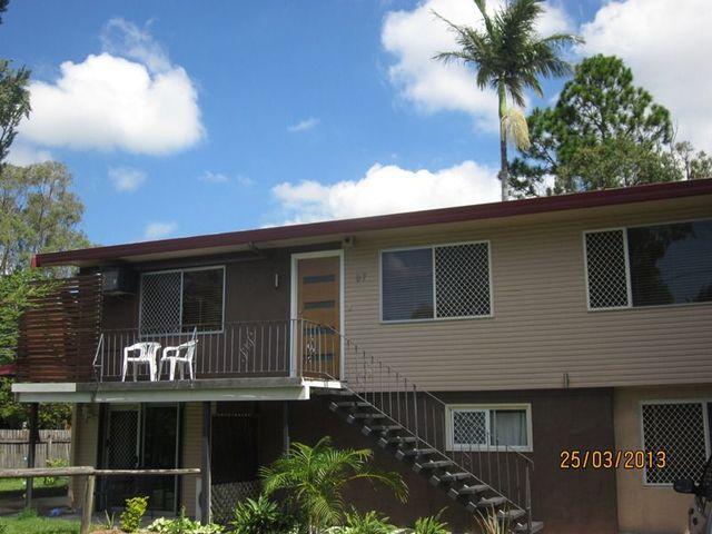 67 Evergreen Terrace, Loganlea QLD 4131
