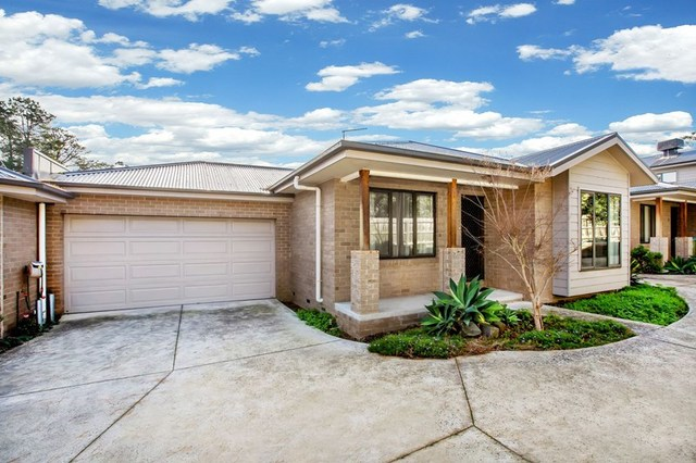 3/12 Lena Grove, Ringwood VIC 3134