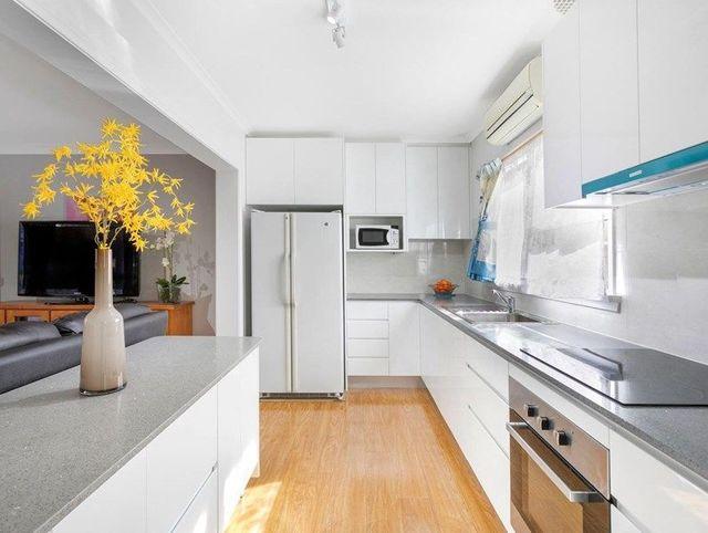 6/101-103 Alt Street, NSW 2131