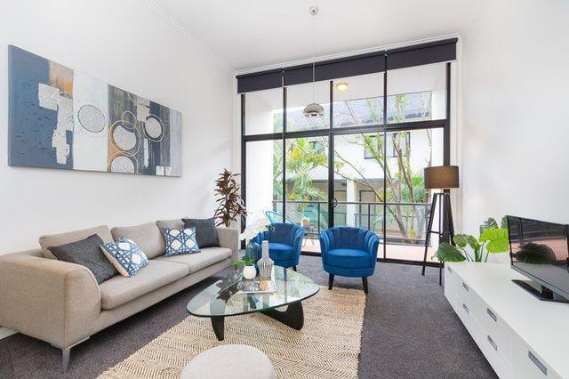 39/66-70 Parramatta Road, NSW 2050