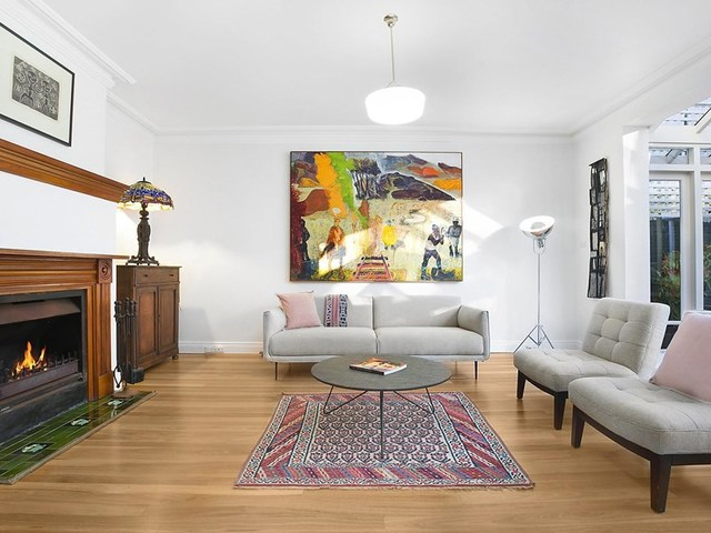 50 Kareela Road, Cremorne Point NSW 2090