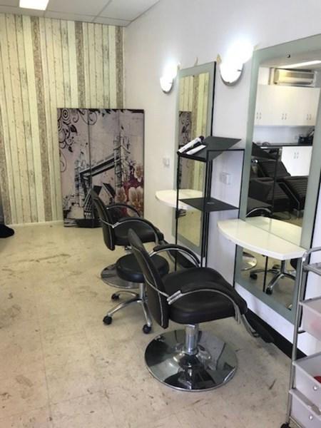 Shop 4, 65 Winnima Way, Berkeley NSW 2506