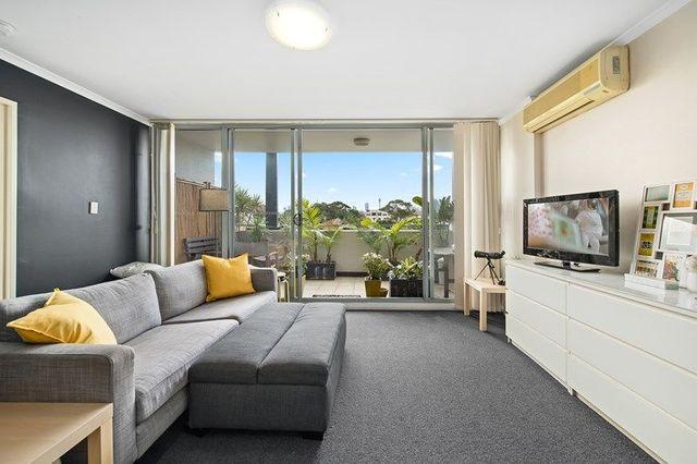 619/1-3 Larkin Street, NSW 2050