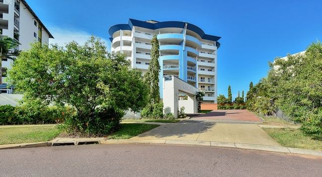 3/5 Brewery Place, NT 0820