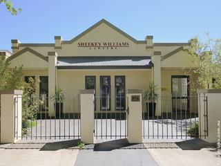 57a Gurwood Street Wagga Wagga NSW 2650