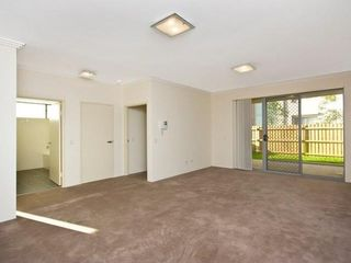 Dulwich hill properties for rent allhomes for 1 9 terrace road dulwich hill