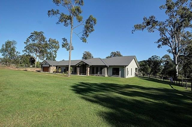114-118 Ballantrae Road, Tamborine QLD 4270