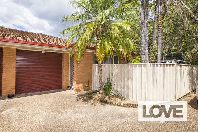 2/3 Wall Close, NSW 2290