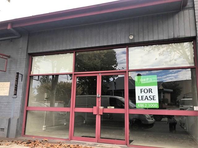 Shop 3/31 Station, Bowral NSW 2576
