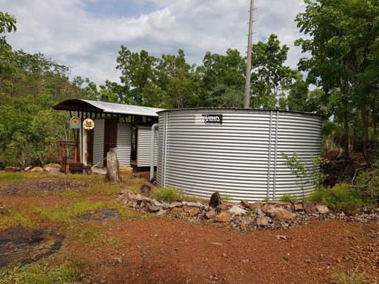 170 & 240 Daly River Road, NT 0846
