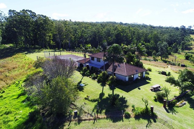 840 Wattley Hill Rd, Topi Topi NSW 2423