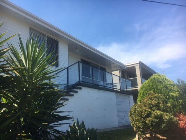 12 Edward Street, NSW 2291
