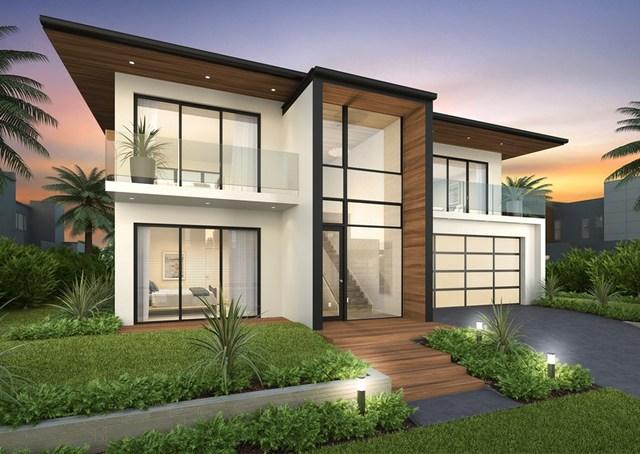 Lot 1510 Trinity Point Drive, Morisset Park NSW 2264