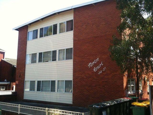 12/23-27 George Street, Burwood NSW 2134