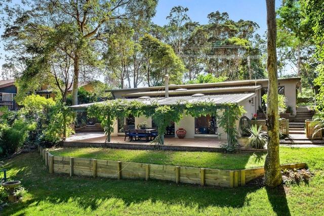 21 Eastaway Avenue, NSW 2546