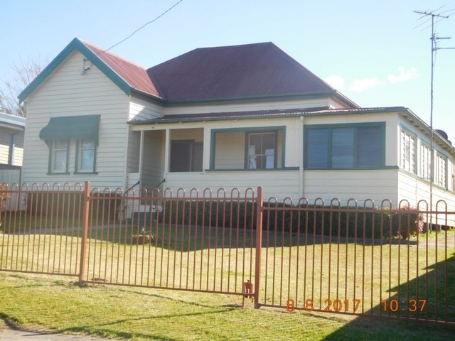 (no street name provided), Dungog NSW 2420