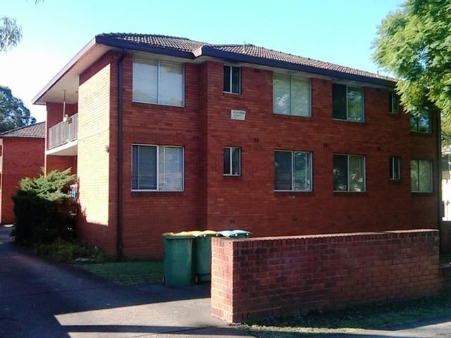 3/187 Derby Street, Penrith NSW 2750