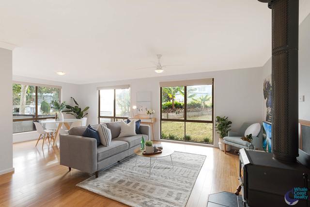 33 Goolara Avenue, Dalmeny NSW 2546