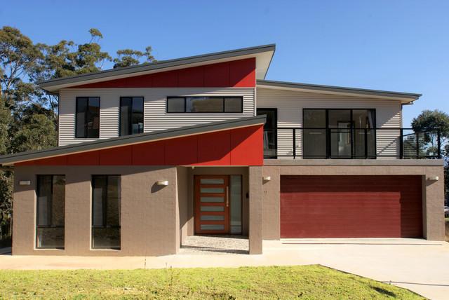 12 Courtenay Crescent, NSW 2536