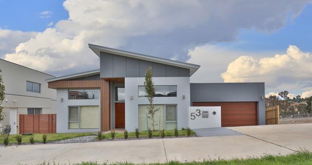 55 Coaldrake Ave, Denman Prospect ACT 2611