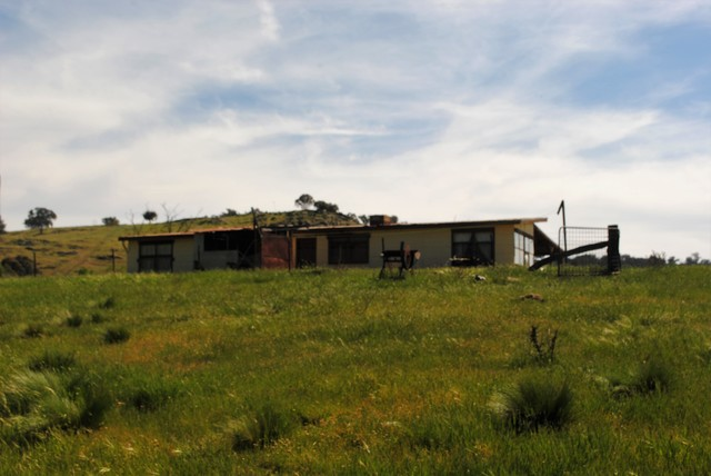 - Mount Costigan Road, NSW 2583