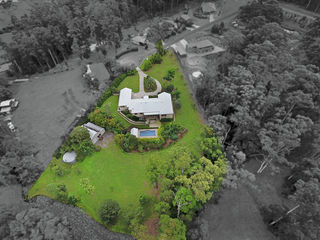 11 Bellbird Close Moonee Beach NSW 2450