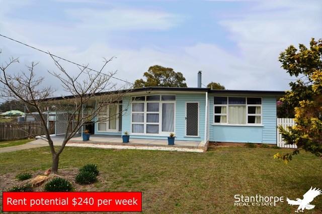 49 Bridge  Street, QLD 4380