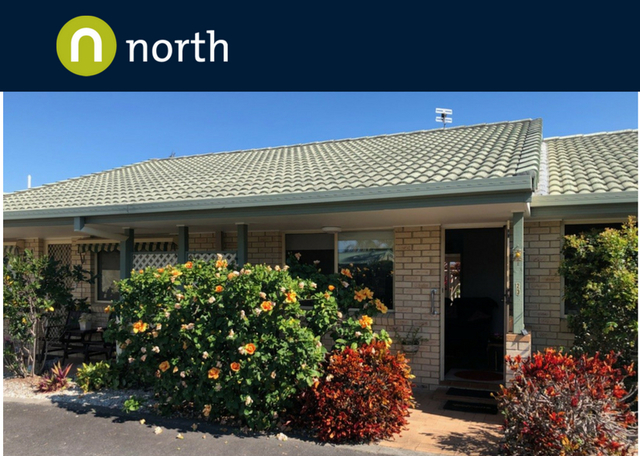 23/85 Leisure Drive, Banora Point NSW 2486