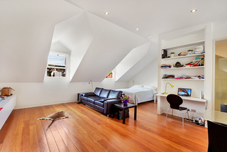 4/70 Coogee Bay Road
