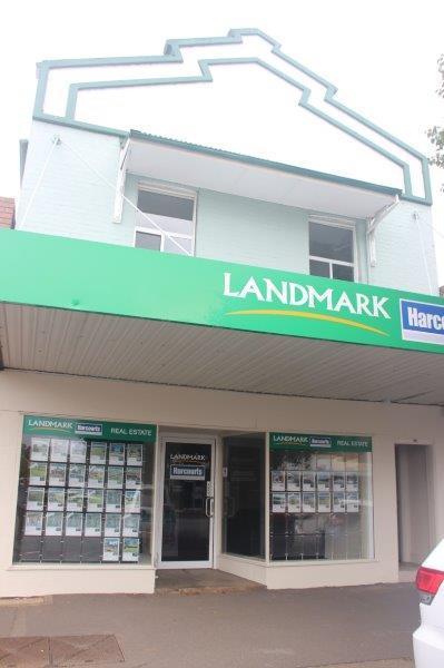 55 Goulburn Street, Crookwell NSW 2583