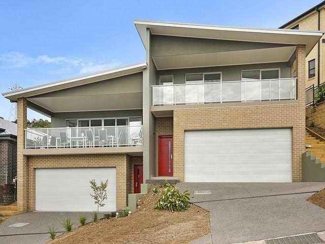 16A Pennant Crescent, Berkeley NSW 2506